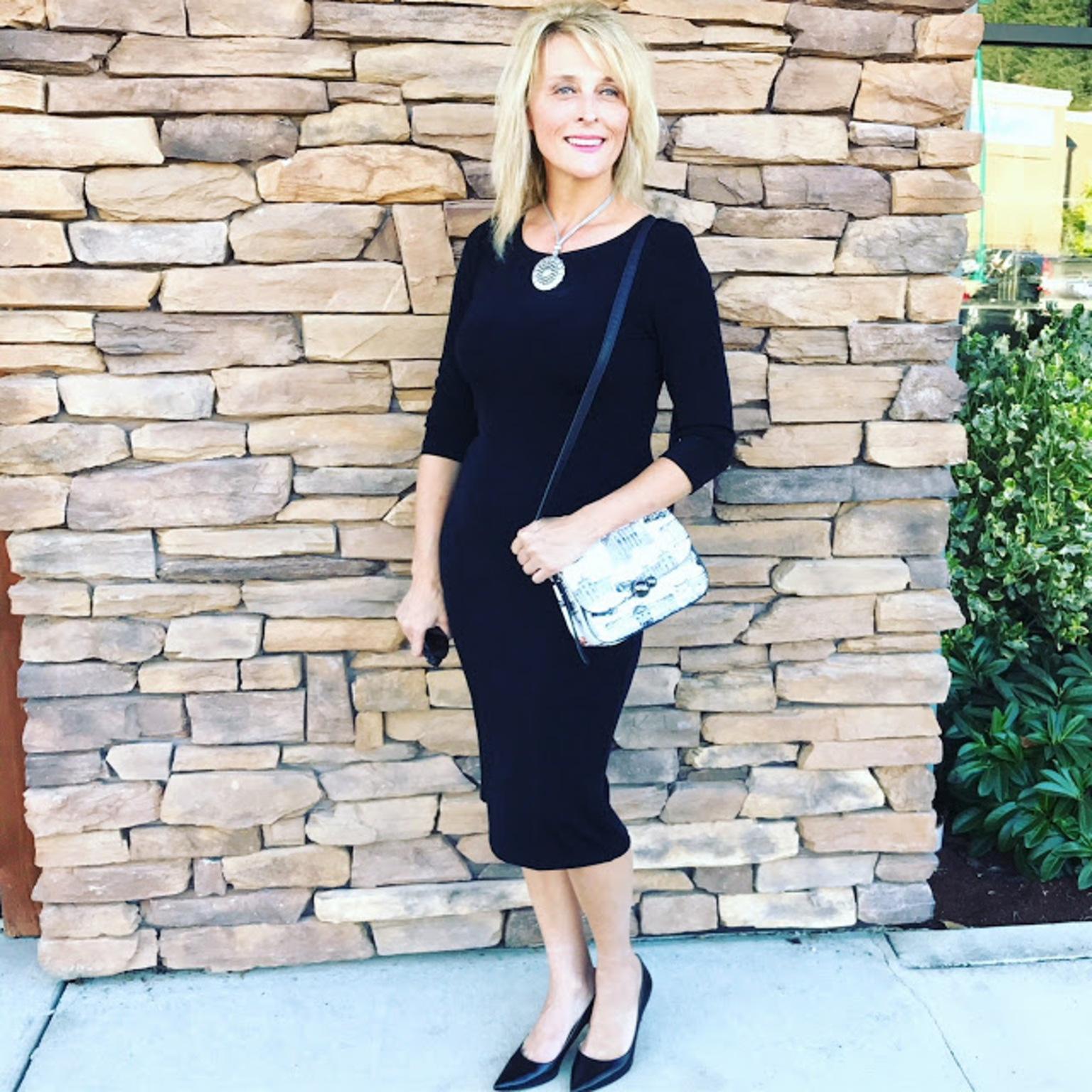 Valerie Hansen: Bringing Style To Any Destination