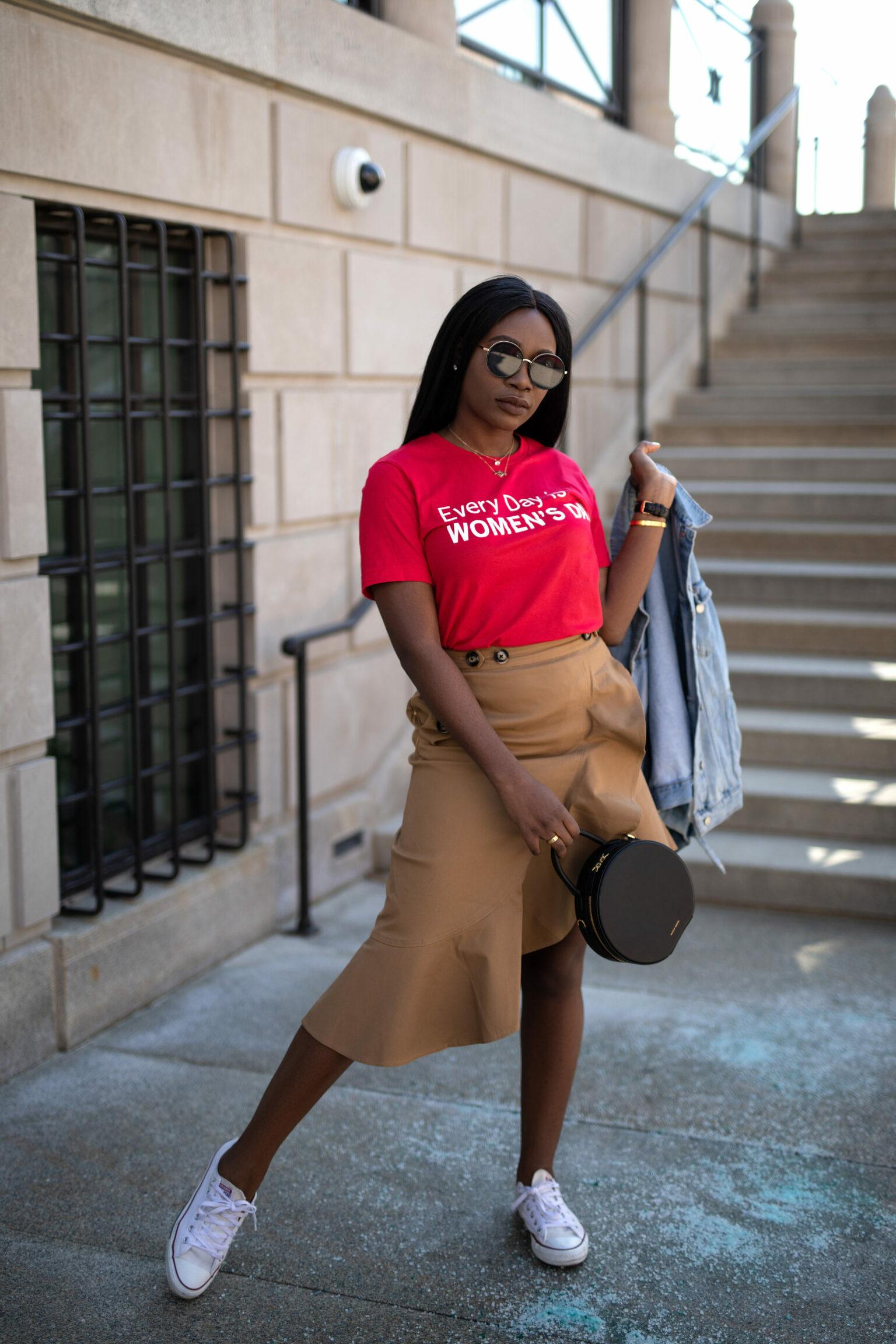 East Coast Charm: Our Top 10 Connecticut Fashion Bloggers