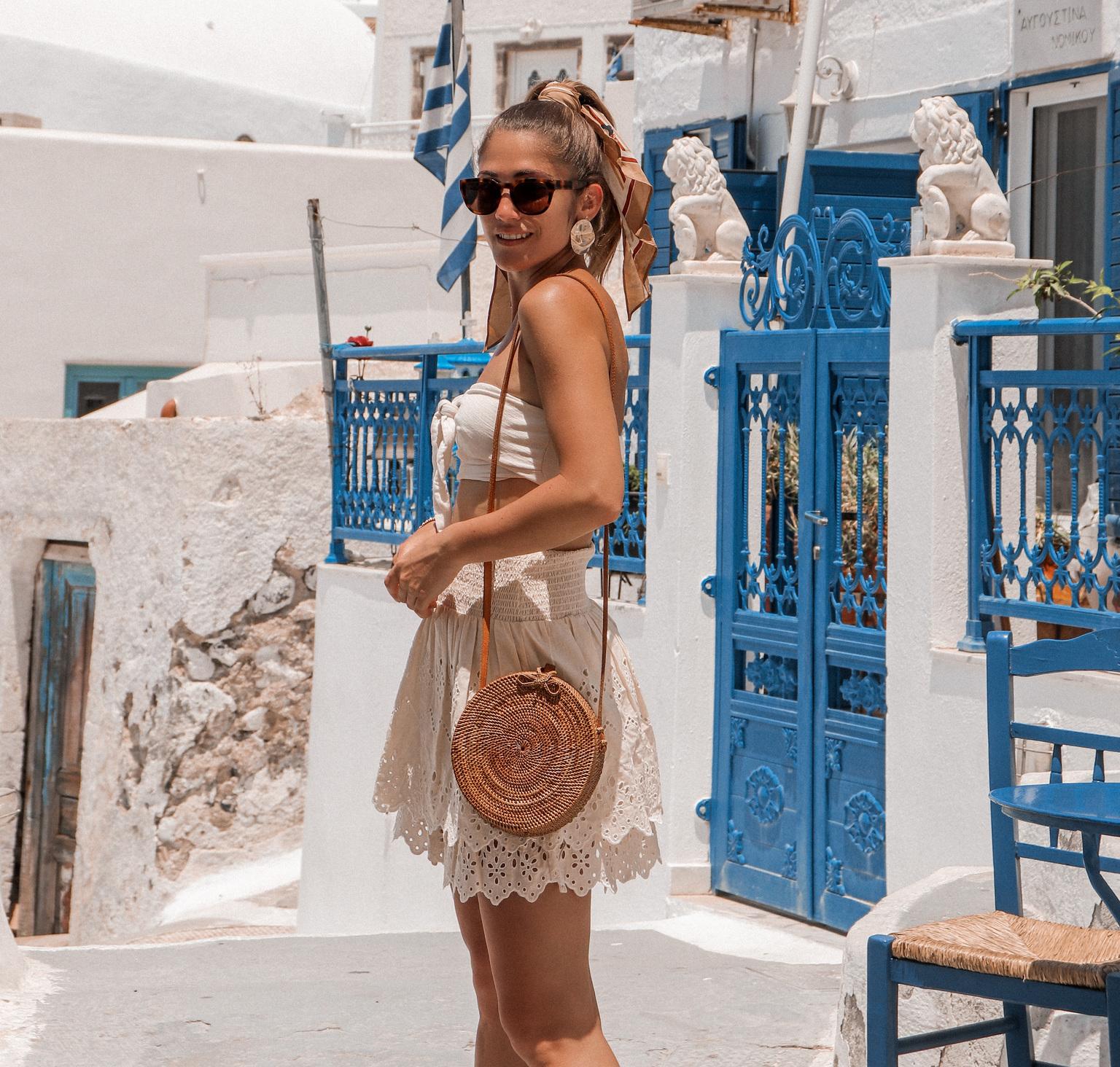 Blog de Lucinda's Rossat has a warm, romantic style You'll Love